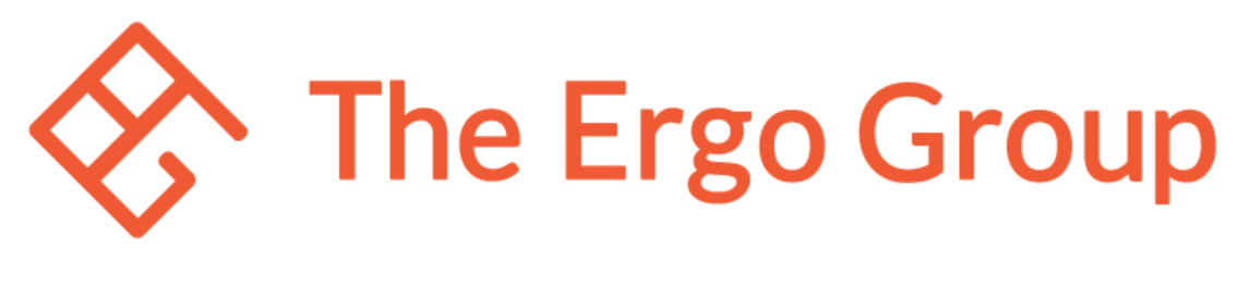 The Ergo Group