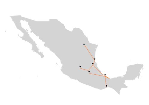 Mapa para website v1.png