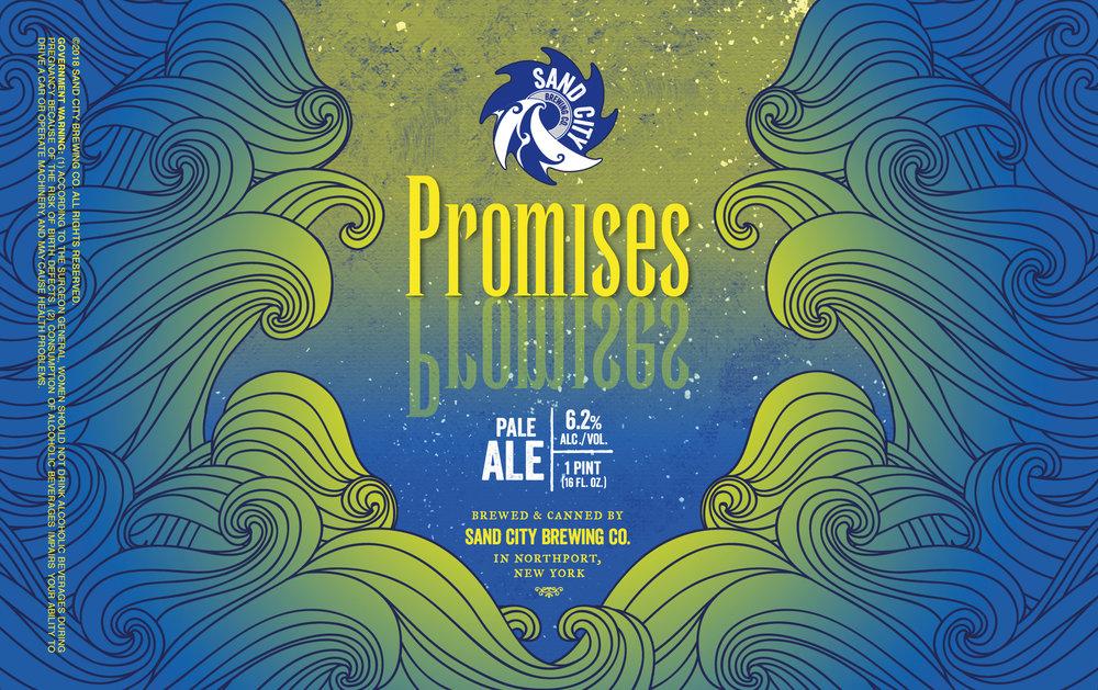 PROMISES_16floz can - FINAL FLAT - 12-6-2017.JPG