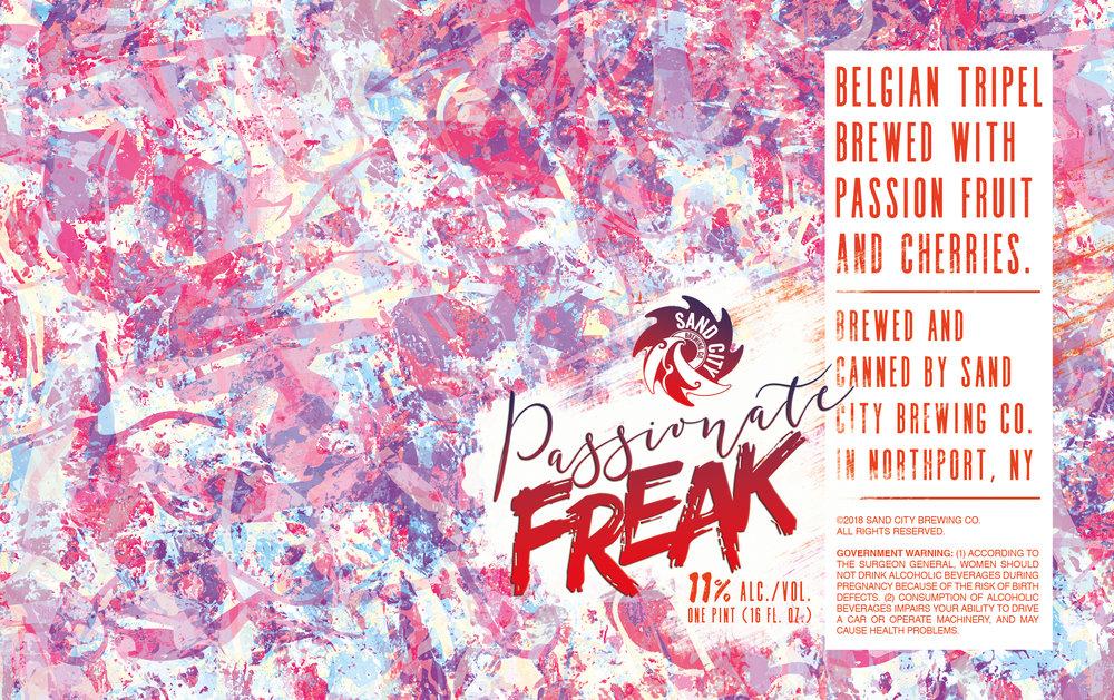 Passionate Freak.JPG