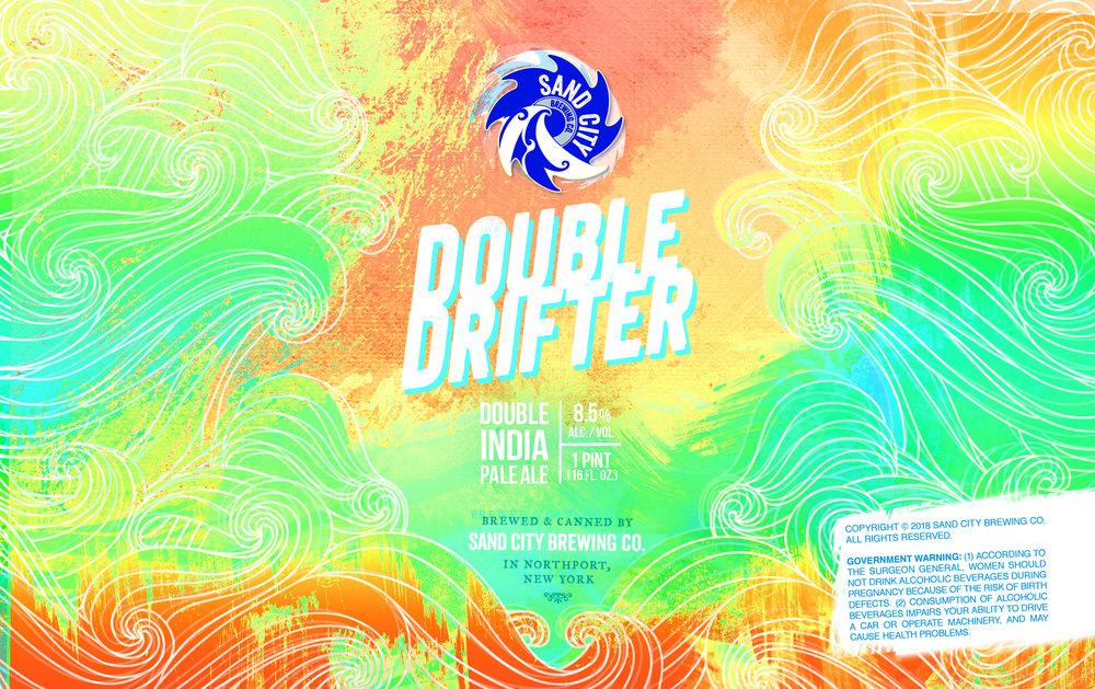 DOUBLE Drifter - FOR WEBSITE 7-30-2018.JPG