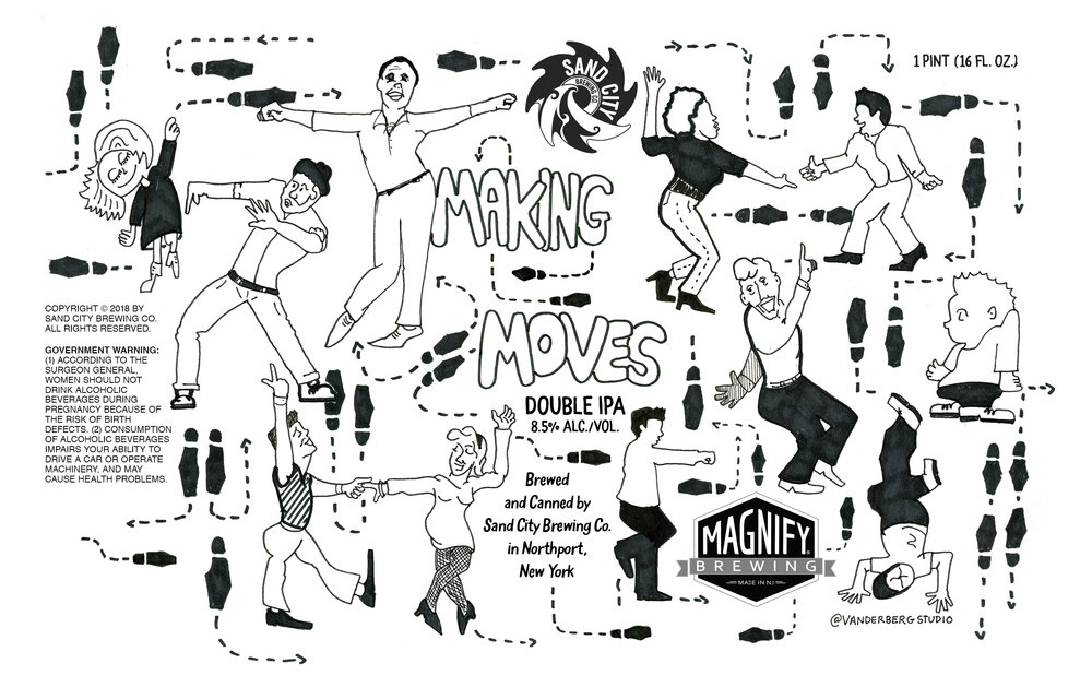 Making Moves - final website - 11-30-2018.jpg
