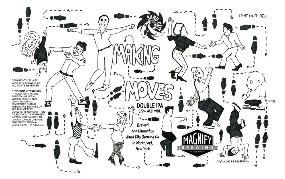 Making Moves - final website - 11-30-2018.jpg