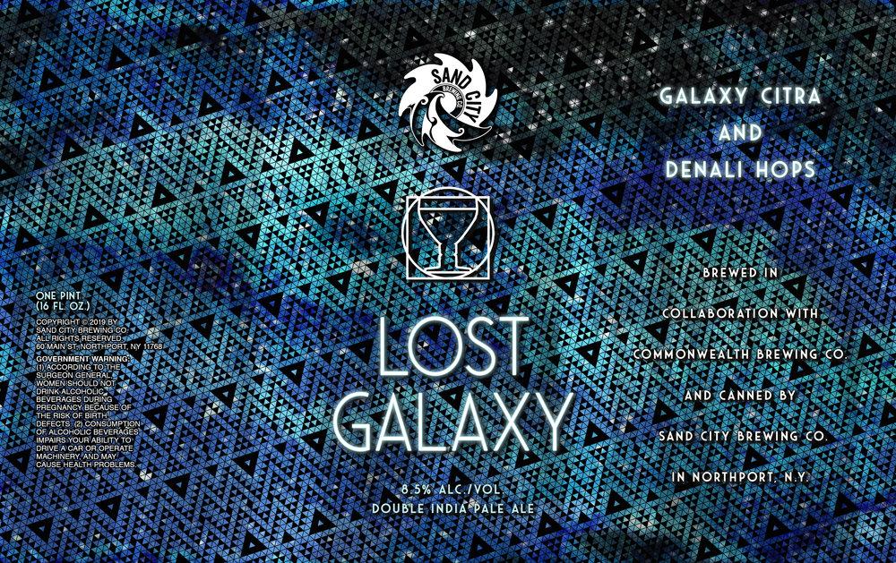 Lost Galaxy - final flat website.jpg