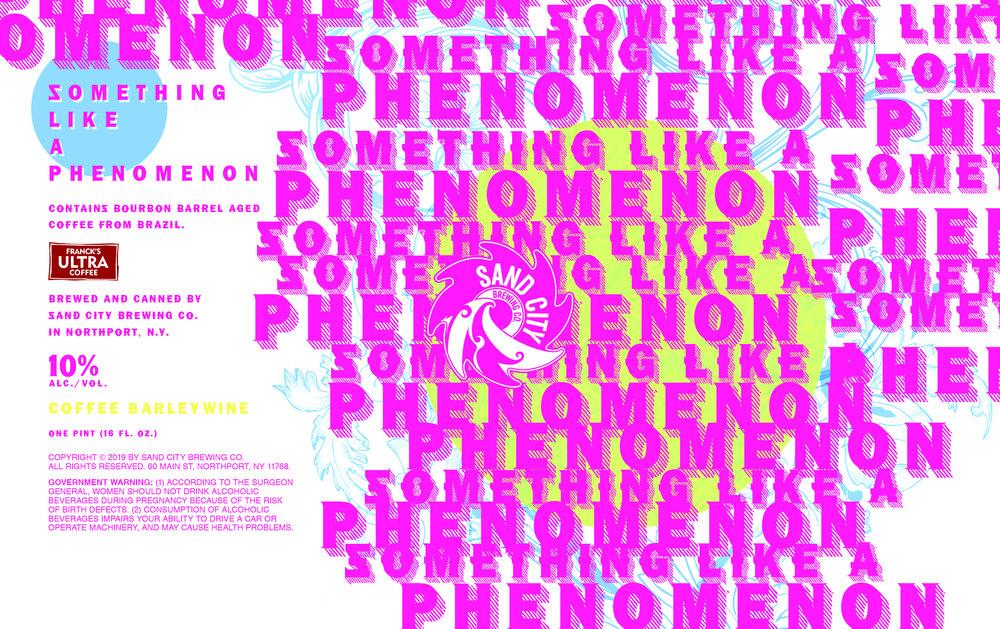 Something like a Phenomenon - final flat website.jpg