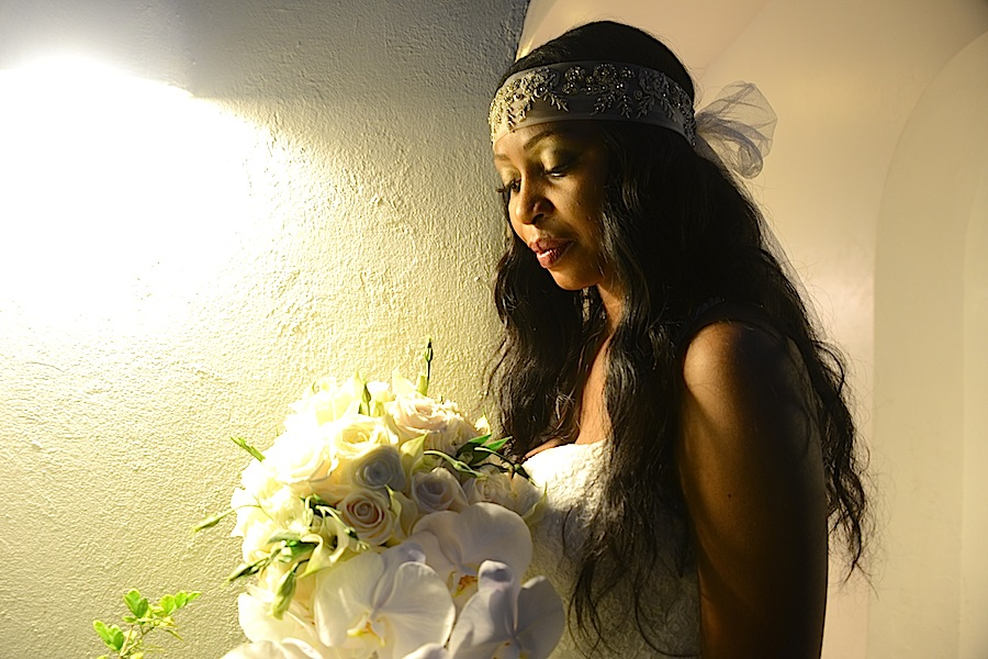 Susan Croft Photography Cap Juluca Anguilla C2015.JPG