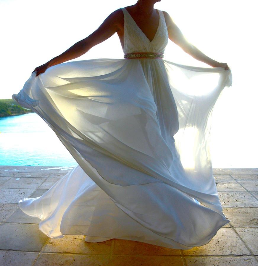 C2016 SUSAN CROFT PHOTOGRAPHY Anguilla Bride Natalie.JPG