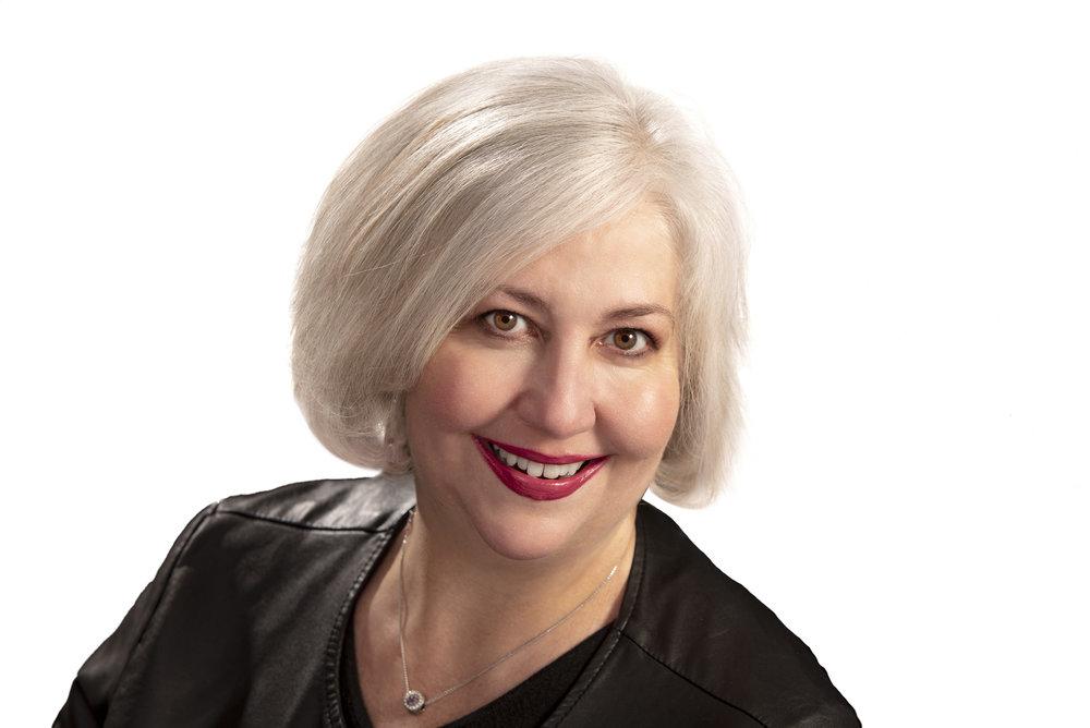 Suzanne Longstreet, Clarity Coach