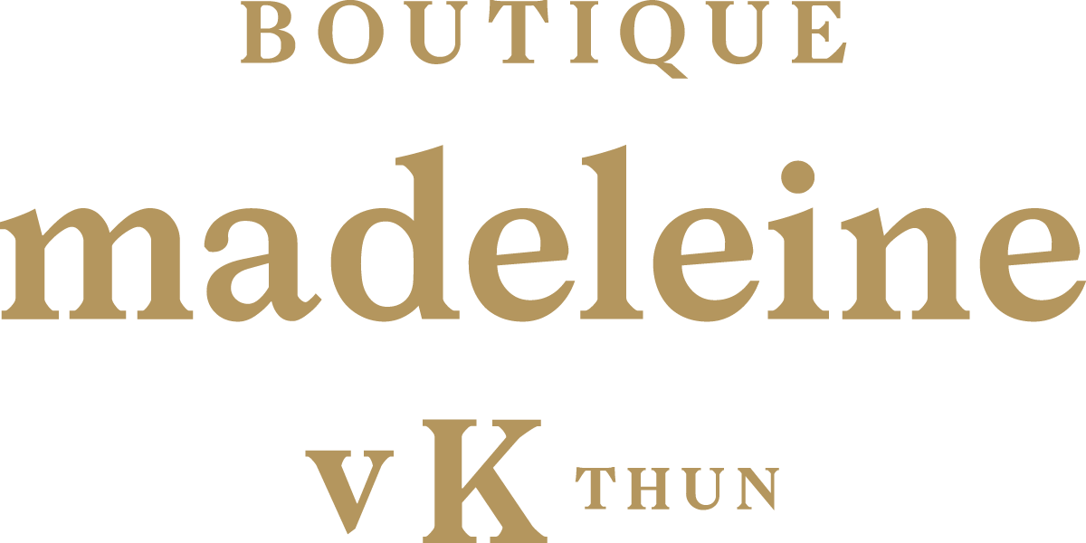 Boutique Madeleine v.K.