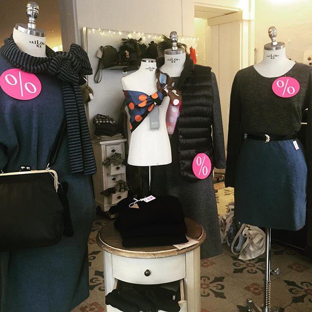 #seeyounextweek #boutiquemadeleine #sale