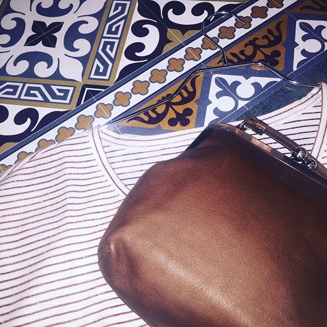 #boutiquemadeleine #newcollection #volkerlang #despetitshauts