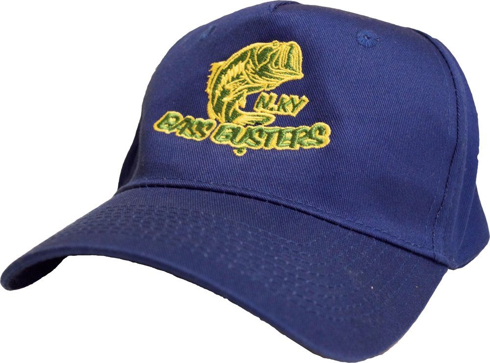 bass hat bp.jpg