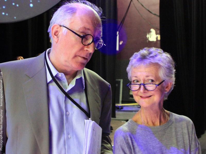 Simon-Jones-Susan-Sheridan.jpg