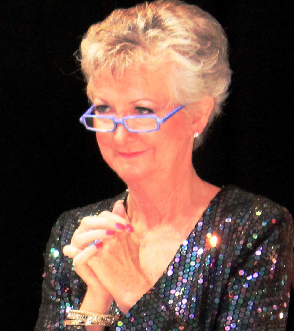 Sue as Trillian.jpg