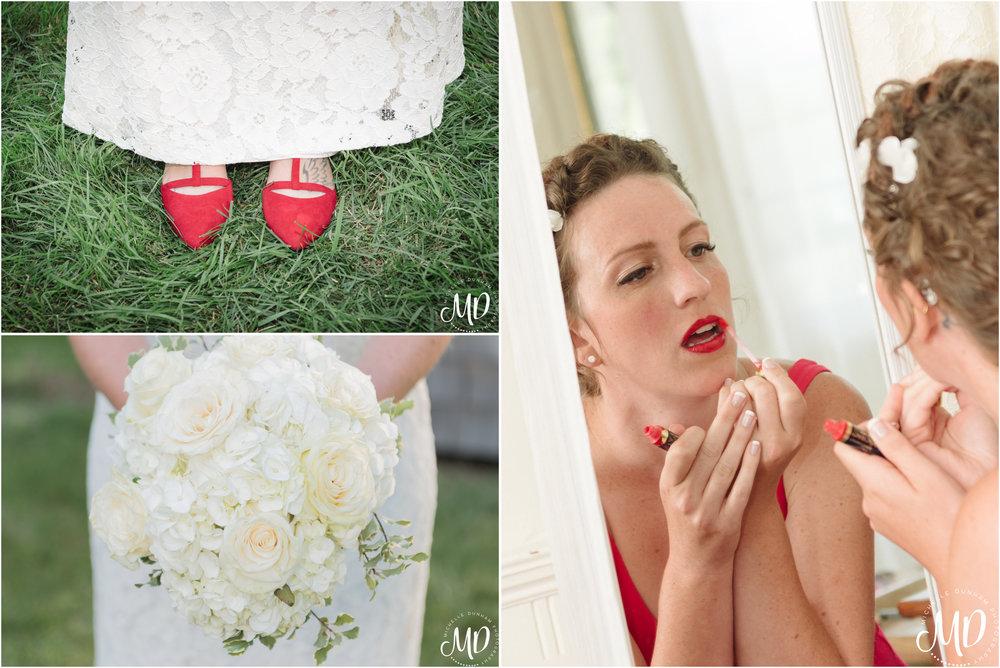 Bride Details .jpg