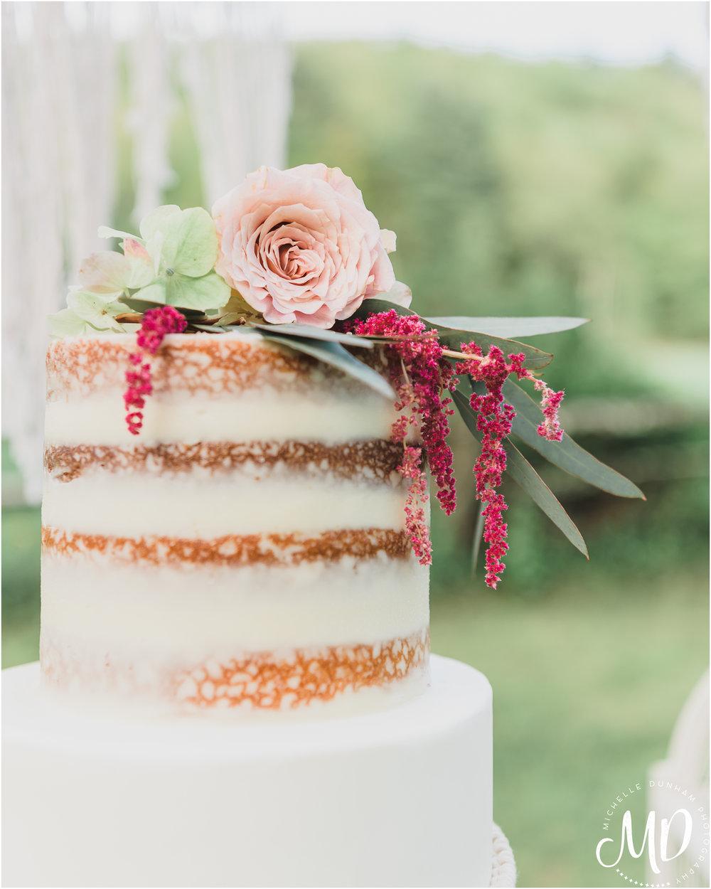 Michelle Dunham Photography_Boho_WeddingCake_1.jpg