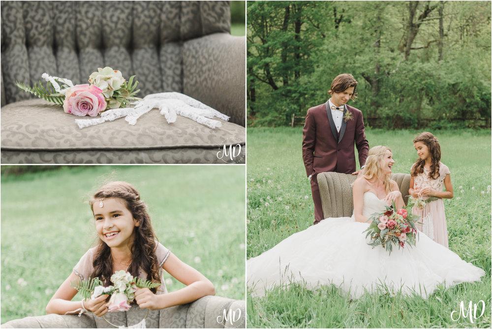 Michelle Dunham Photography_Boho_BridalParty_1.jpg