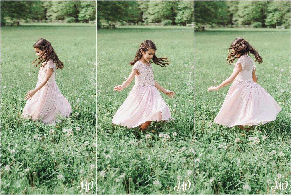 Michelle Dunham Photography_Boho_FlowerGirl_2.jpg