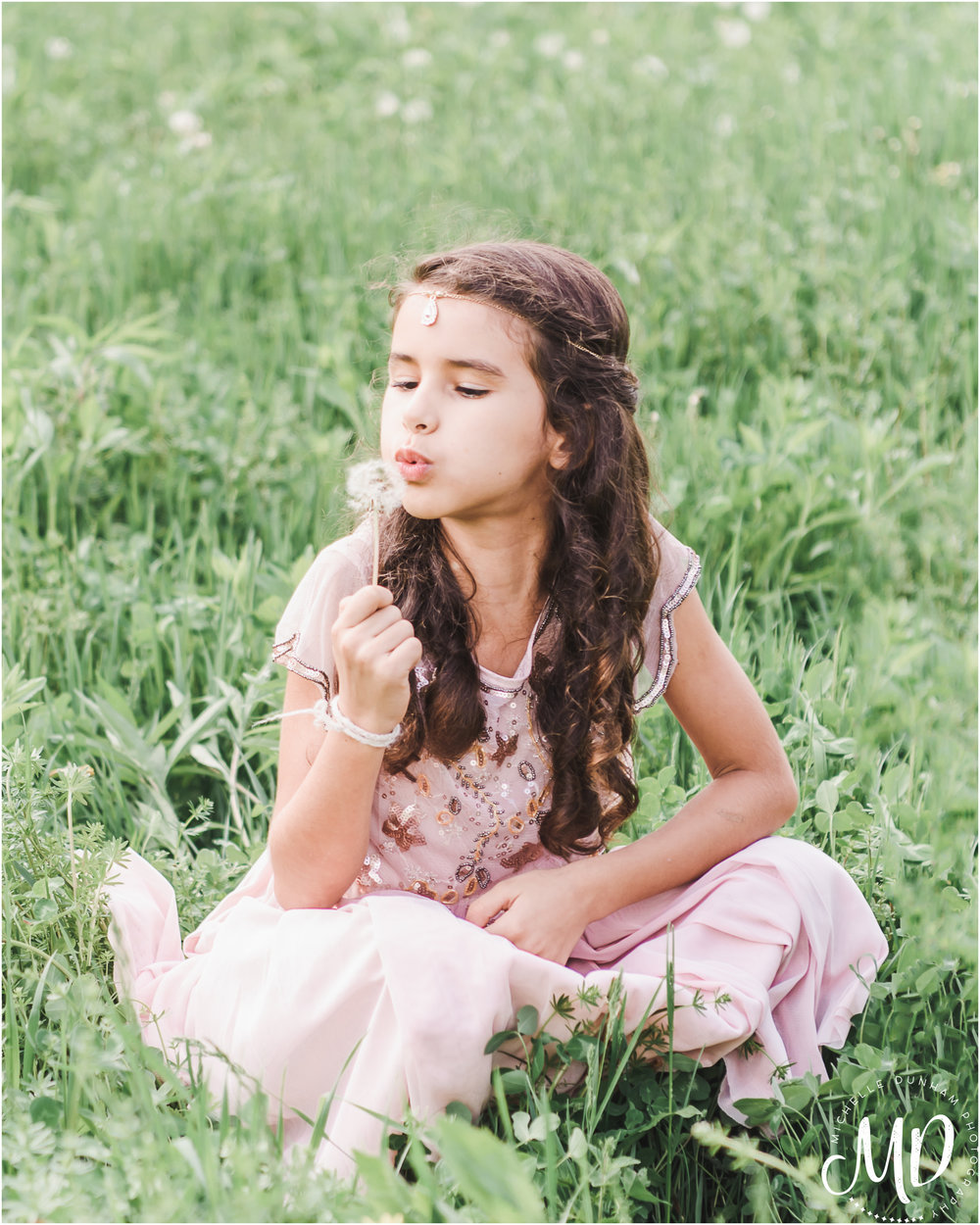 Michelle Dunham Photography_Boho_FlowerGirl_5.jpg