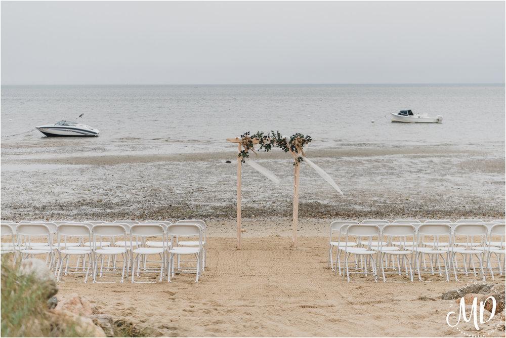 Chequessett_Ceremony-02.jpg