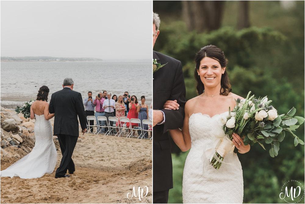 Chequessett_Ceremony_Bride_Father-1.jpg