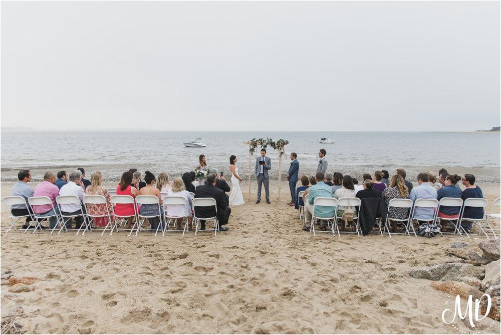 Chequessett_Ceremony-10.jpg