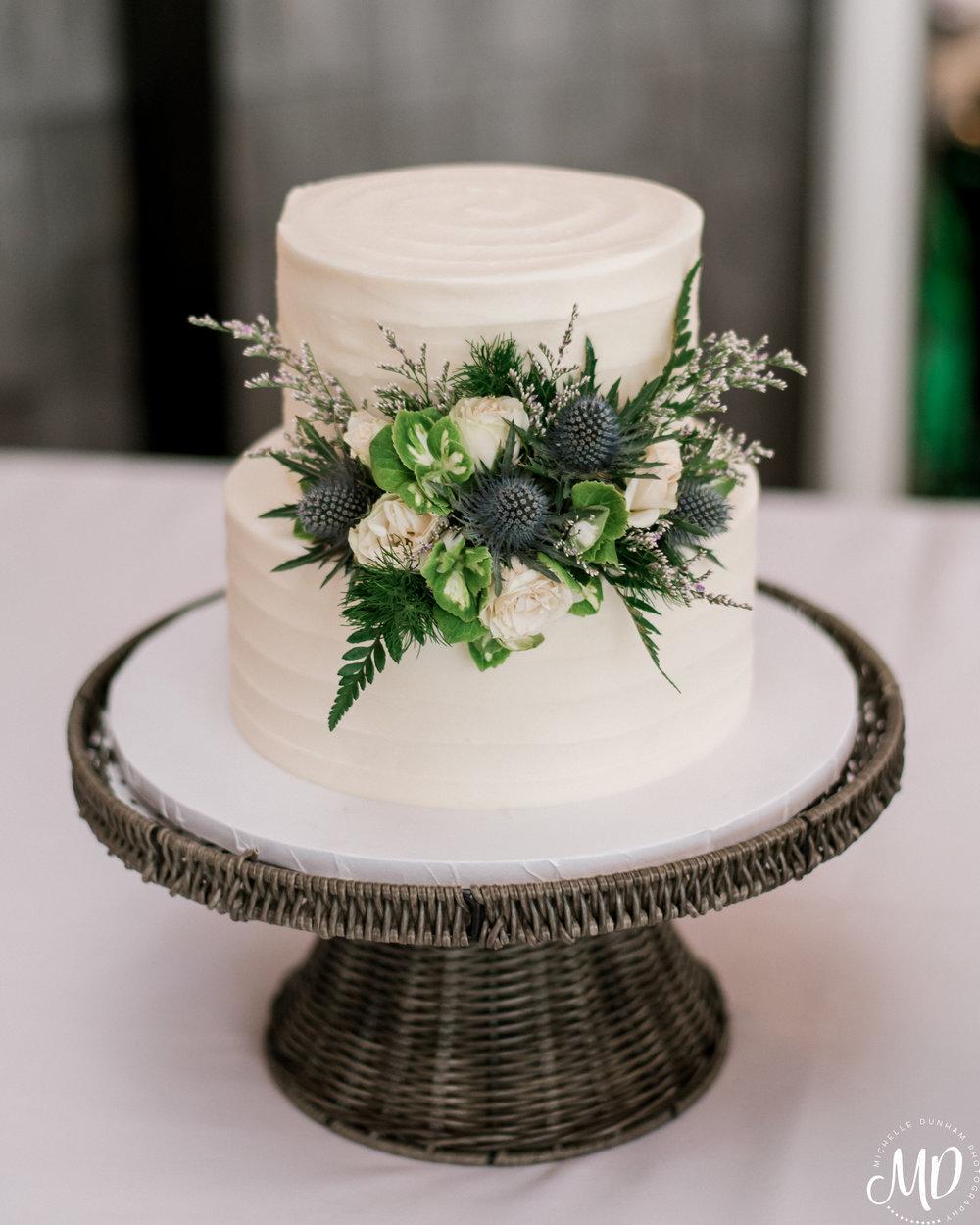 Michelle Dunham Photography_Chequessett_Wedding_Wellfleet_Cape Cod_ Cake-101.jpg
