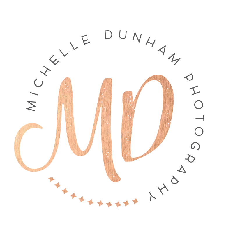 Michelle Dunham Photography