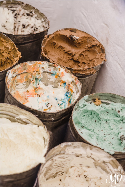 Michelle Dunham Photography-Duxbury-MA-Engagement-FarFars-Ice Cream 4.jpg