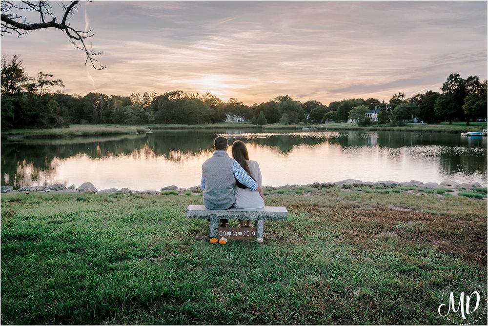 Michelle Dunham Photography-Duxbury-MA-Engagement-Bluefish-River-Bridge 22.jpg