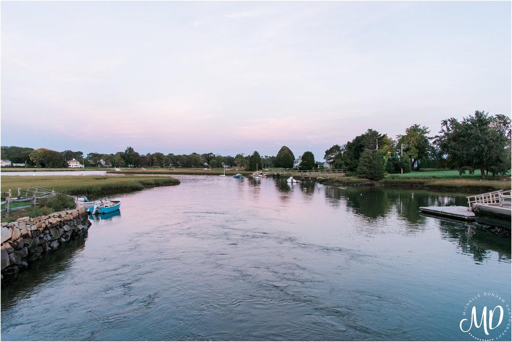 Michelle Dunham Photography-Duxbury-MA-Engagement-Bluefish-River-Bridge 25.jpg