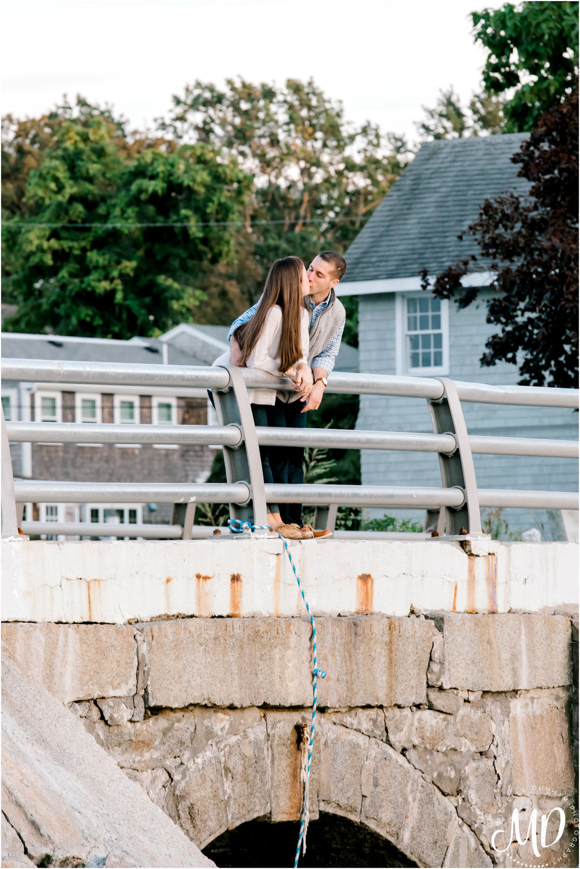 Michelle Dunham Photography-Duxbury-MA-Engagement-Bluefish-River-Bridge 26.jpg