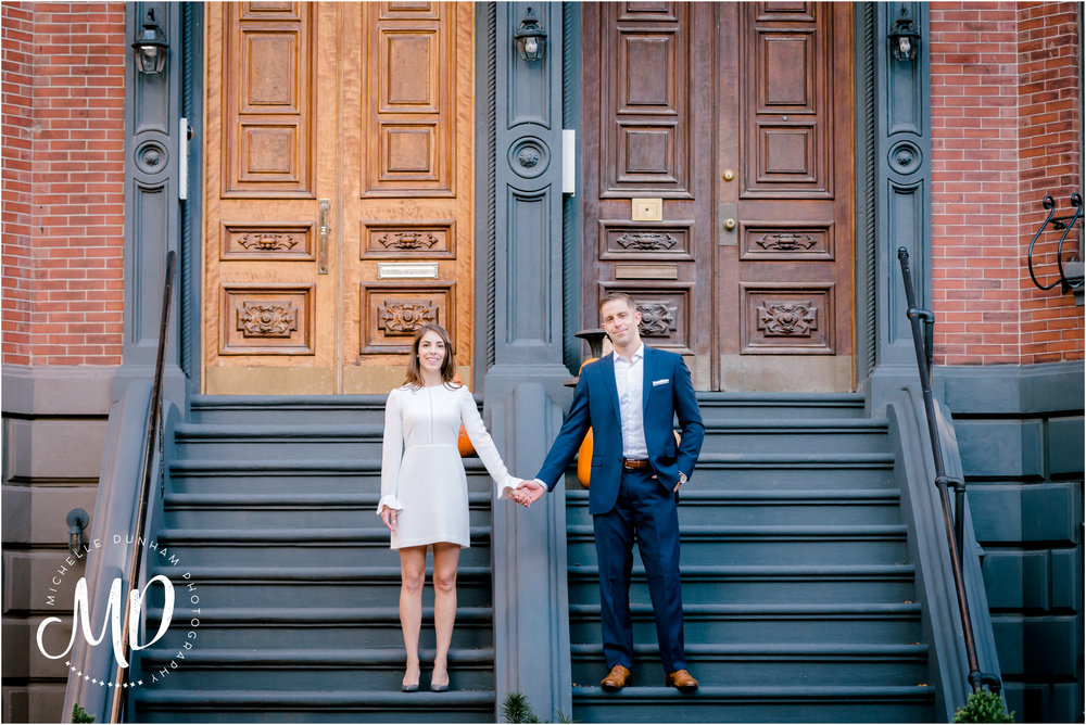 Michelle-Dunham-Photography-Engagement-South-End-Boston-5.jpg