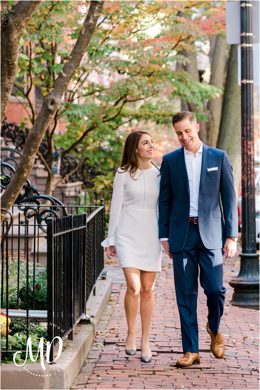Michelle-Dunham-Photography-Engagement-South-End-Boston-2.jpg