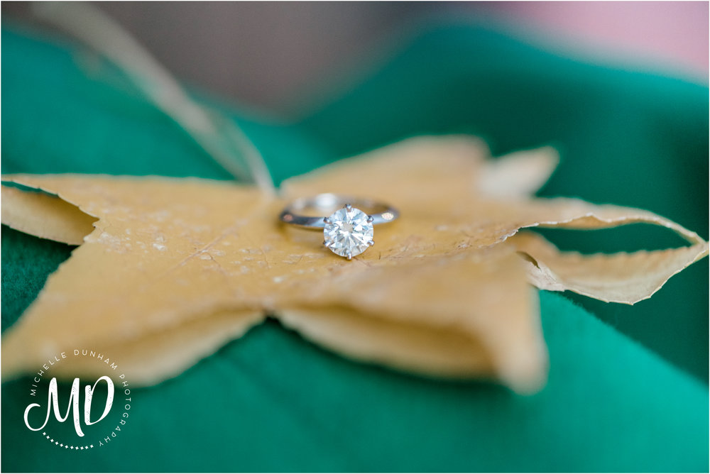 Michelle-Dunham-Photography-Engagement-South-End-Boston-11.jpg