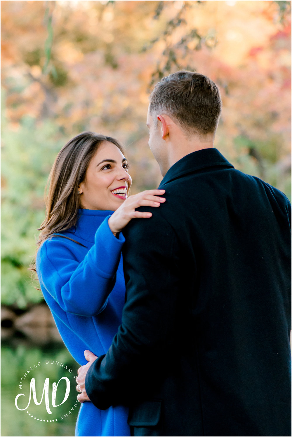Michelle-Dunham-Photography-Engagement-Public-Garden-Boston-16.jpg