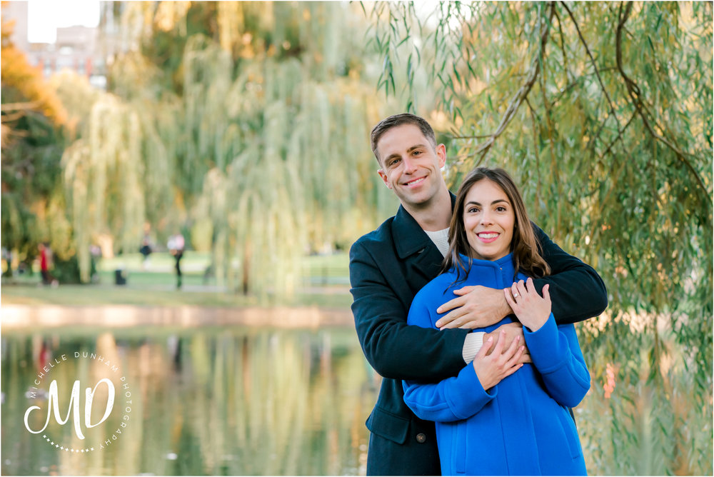 Michelle-Dunham-Photography-Engagement-Public-Garden-Boston-13.jpg