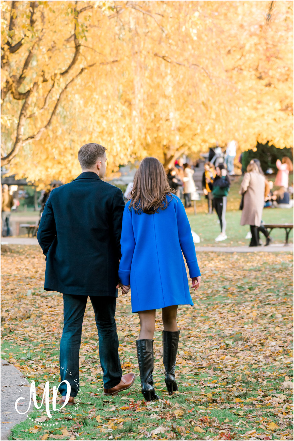Michelle-Dunham-Photography-Engagement-Public-Garden-Boston-17.jpg