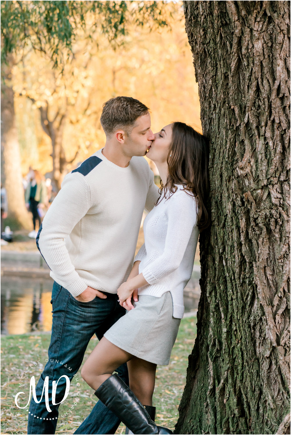 Michelle-Dunham-Photography-Engagement-Public-Garden-Boston-22.jpg