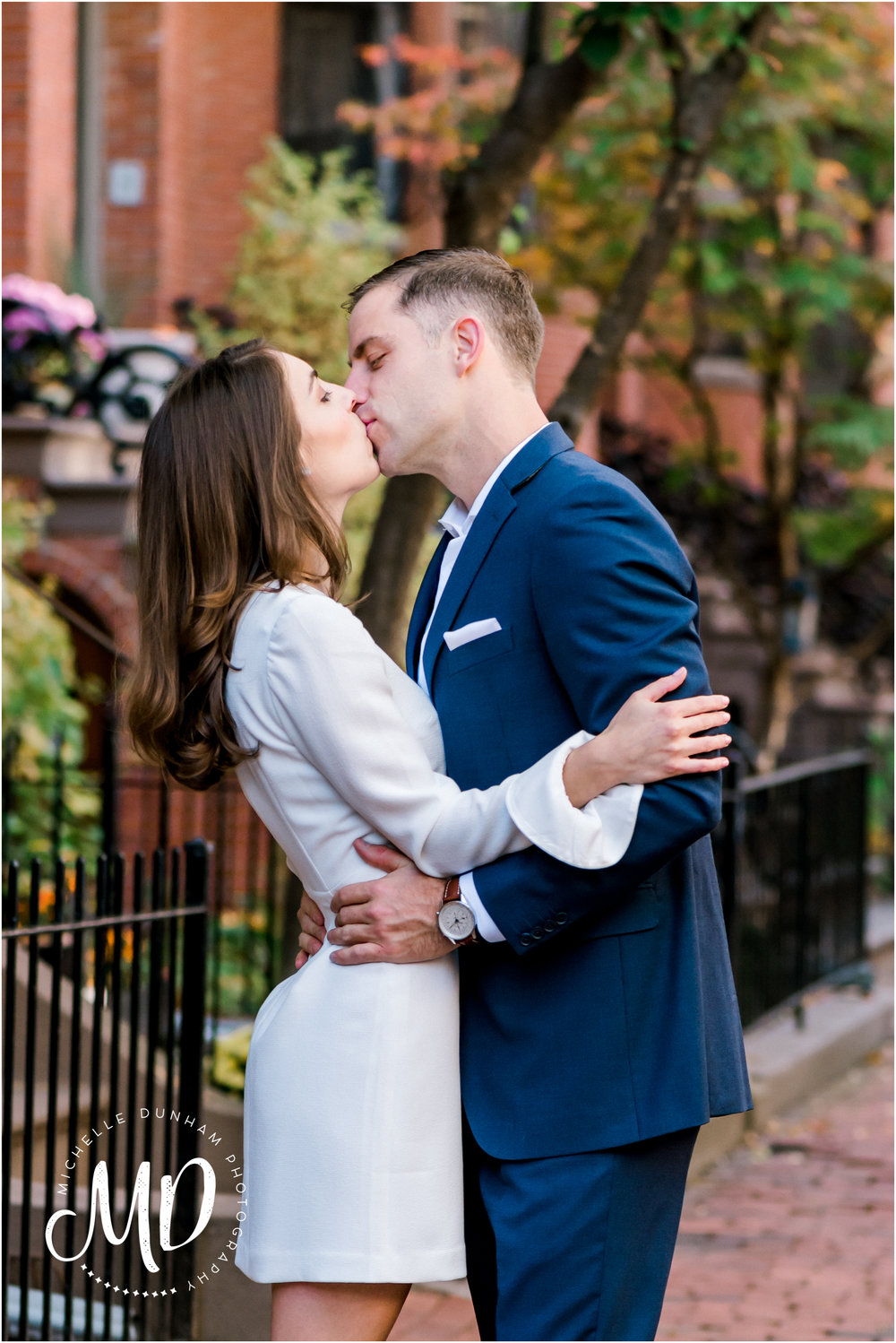 Michelle-Dunham-Photography-Engagement-South-End-Boston-23.jpg