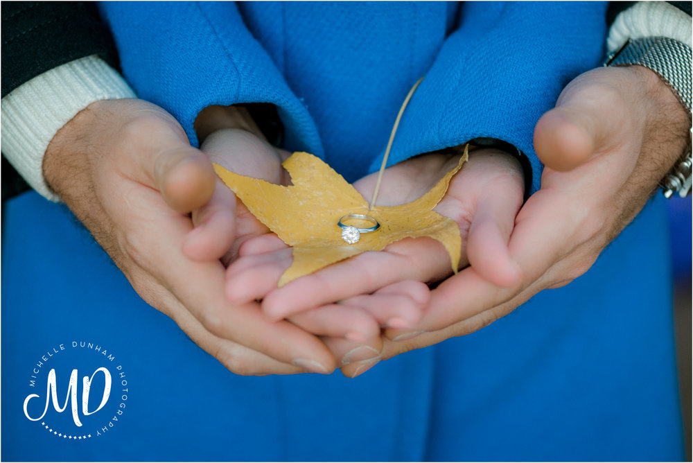 Michelle-Dunham-Photography-Engagement-South-End-Boston-25.jpg