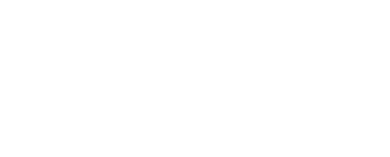 WRS Athletic Club