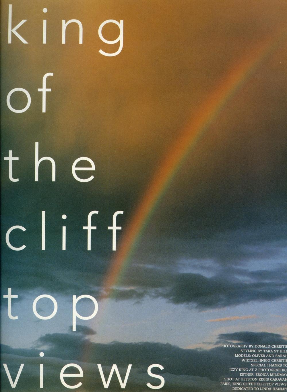 CLIFF001.jpg