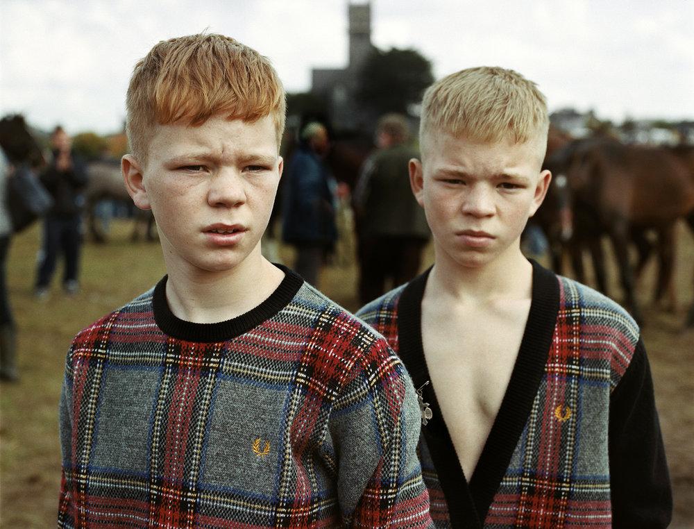 Paddy&Liam7.jpg