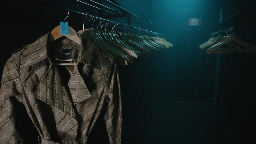 JScott coat.jpg