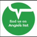 angieslist2.png