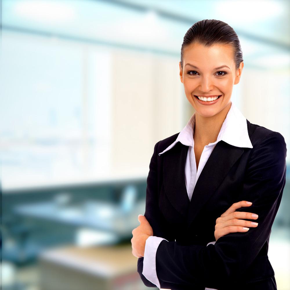 Positive-business-woman.jpg
