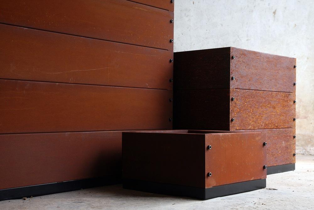 SKEMAH-Corten-Steel-Abilitybox-Plantersnrn14076494-WEB-RES.jpeg