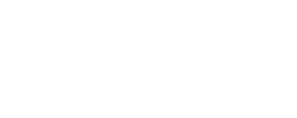 Content Defined