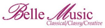 Belle Musique Logo.png